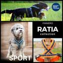 RATIA Sport mallisto