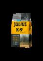 Julius-K9 koiranruoat