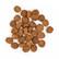 CLINIVET Adult Small 4 kg - Vehnätön ruoka pienille aikuisille koirille