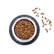 CLINIVET Adult Junior 4 kg - Vehnätön koiranruoka aikuisille ja nuorille koirille
