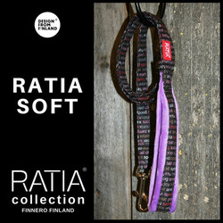 RATIA SOFT talutin