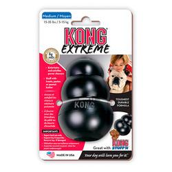Original KONG Extreme