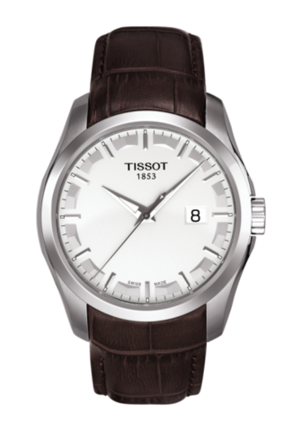 TISSOT COUTURIER