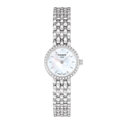 TISSOT LOVELY DIAMOND