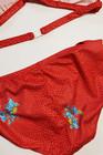 70-luvun bikinit, 42-44