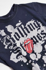 Rolling Stones bändipaita, SX-S