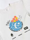1994 EM-kisakarnevaali T-paita, M