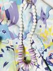 Retrot vaaleanvioletit kiekkohelmet