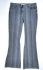 Millenium Vintage Alpha 811 Jean's, koko 38