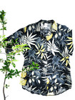 Kotimainen viidakkokuosi -paita, XL-XXL