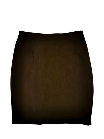 Lyhyt ruskea kynähame, 2000-luvun alku, M
