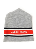 Retropipo Karjalainen, Made in Järvenpää