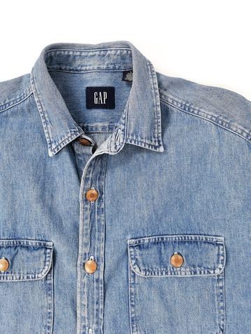GAP -farkkupaita 90-luvulta, L