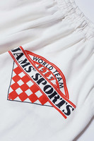 1987 Jams Sports collegehousut, S-XXXL