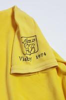 1974 Visby T-paita, XS-S