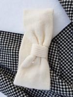 Vintage villapanta