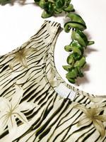90-luvun seepra-Hawaii-mekko, S