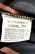 Kotimainen röyhelökauluspaita 80-luvulta, koko 42