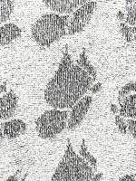 Kotimainen Vuolan Perhonen-pusero viskoosisekoitetta, S-M