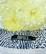Lumileopardi- ja seeprakuosinen hame ja pusero, koko L