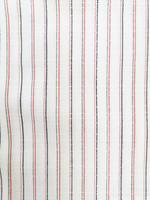 90-luvun leveät culottes -housut laskoksilla, M-L