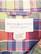 Vintage Ralph Lauren ruutupaita puuvillaa, L