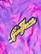 Kotimainen tiikerikuvioinen farkkubomber, S-L