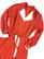 Ruudullinen punavalkoinen vekkimekko, M