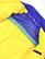 90-luvun RaiSki laskettelutakki, M-L