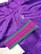80-luvun helmiäishohtava RaiSki, M-L