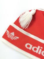 70-luvun Adidas pipo