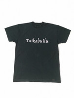 Kotimainen R-collection Taikahuilu-paita, M