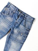 Core Workwear, Jack & Jones -farkut 33/32