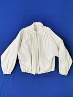 Valkoinen 80-luvun nahkabomber, 44