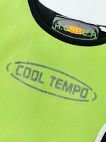 90-luvun Cool Tempo napatoppi, S
