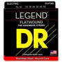 DR Strings Legend FL-12 (12-52) sähkökitaran kielisetti