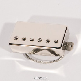 Tokai Humbucker MK2S Bridge Chrome kitaramikrofoni (uusi)