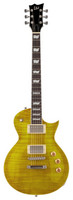 ESP LTD EC-256FM Lemon Drop (uusi)