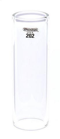 Dunlop 202 lasinen slideputki (uusi)