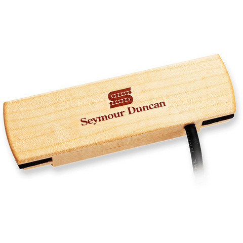 Seymour Duncan Woody Hum Cancelling (uusi)