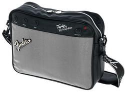 Shoulder Bag, Fender (new)