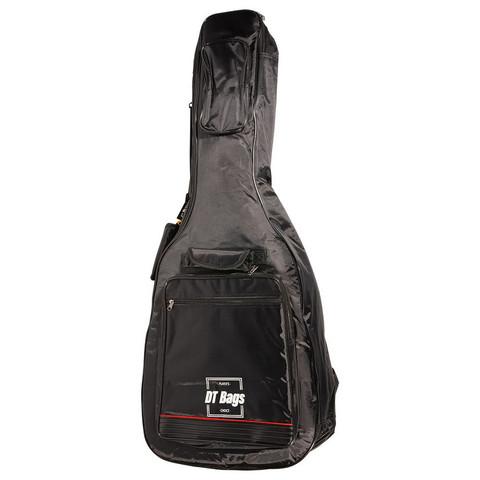 DT Bags Pro Acoustic Guitar Bag (new)