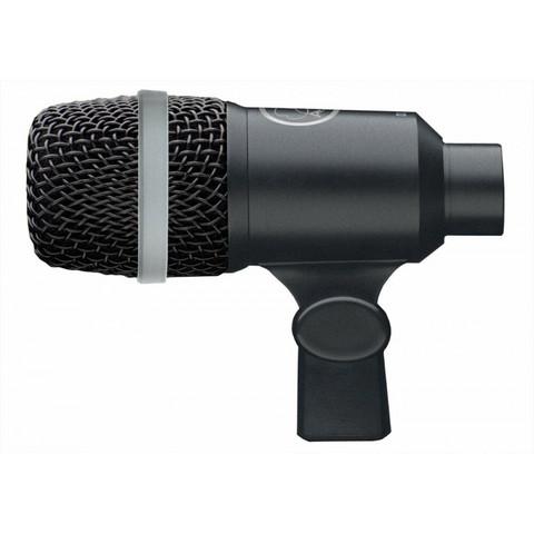 AKG D40 dynaaminen instrumenttimikrofoni (uusi)