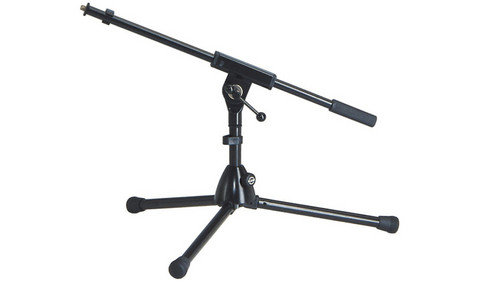 K&M 25900-300-55 Microphone Stand (new)