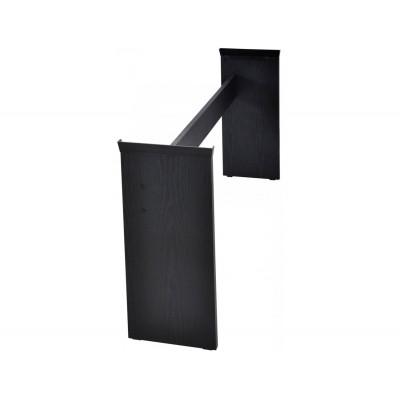 ARTESIA ST1 STAND, black (new)