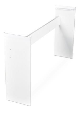 ARTESIA ST-1-WH STAND WHITE (new)