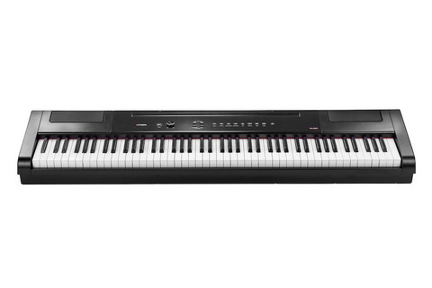 ARTESIA PA-88H+ Piano + ST2BK Stand (new)