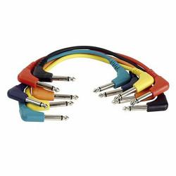 DAP FL4130 30 cm Patch Cable Set (new)