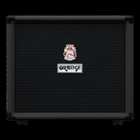 Orange OBC112 BASS Crush Pro, 400W 1 x 12