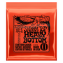ERNIEBALL EB2215 SKINNY TOP HEAVY BOTTOM 10-52 (uusi)